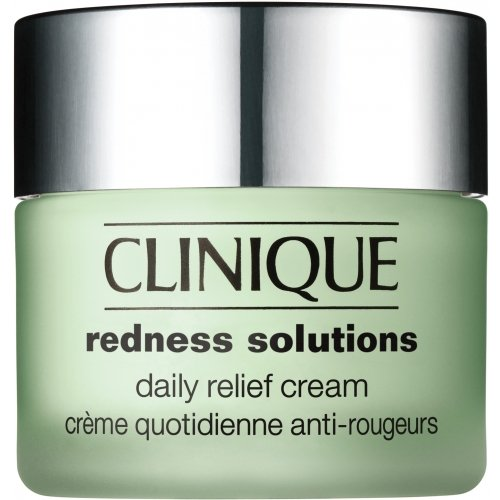 clinique-redness-solutions-daily-relief-cream-50-ml