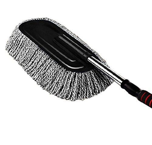 katech-amovible-brosse-de-nettoyage-de-voiture-reglable-de-voiture-cire-serpillere-longue-poignee-so