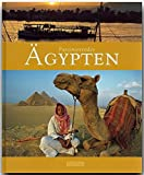 Faszinierendes ÄGYPTEN - Ein Bildband mit über 110 Bildern - FLECHSIG Verlag (Faszination)