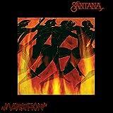 Santana: Marathon [180 Gram Audiophile] [Vinyl LP] (Vinyl)