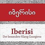 Der besondere Klang Georgiens 2012