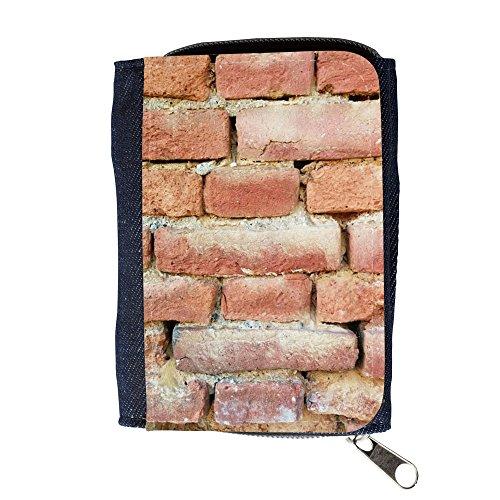portafoglio-borsellino-portafoglio-m00157238-construction-brique-mortier-mur-purse-wallet