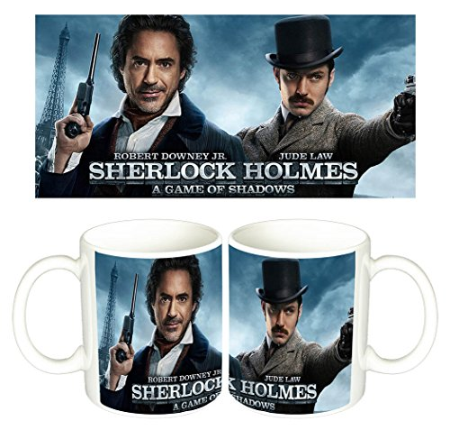 sherlock-holmes-robert-downey-jr-jude-law-a-tasse-mug