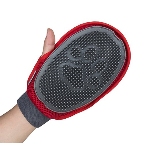 auskio-two-sided-pet-dog-cat-grooming-glove-hair-remover-brush-massage-glove-mitt-brush-for-long-and