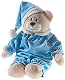 Heunec 136571 Orso pigiama Beige