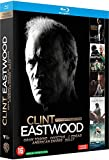 Clint Eastwood - Portrait Collection [Blu-ray]