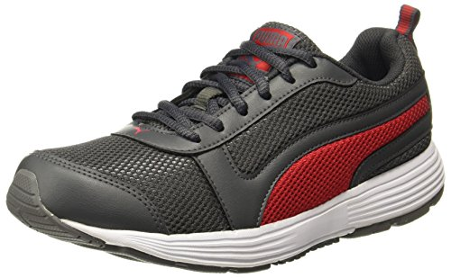 Puma-Mens-Alex-Idp-Running-Shoes