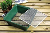 2 in 1 Sieve by Worth Gardening by Garland