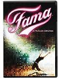 Fama (2010) [DVD]