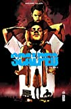Scalped, Intégrale Tome 5