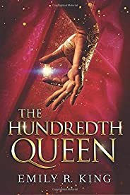 The Hundredth Queen: 1