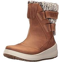 7a50ba72215 Amazon.es  botas para nieve mujer - ECCO