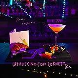 Cappuccino con cornetto [Sette AFK Remix]