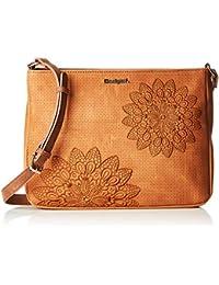 e16a0f9057ec4 Suchergebnis auf Amazon.de für  Braun - Handtaschen  Schuhe ...