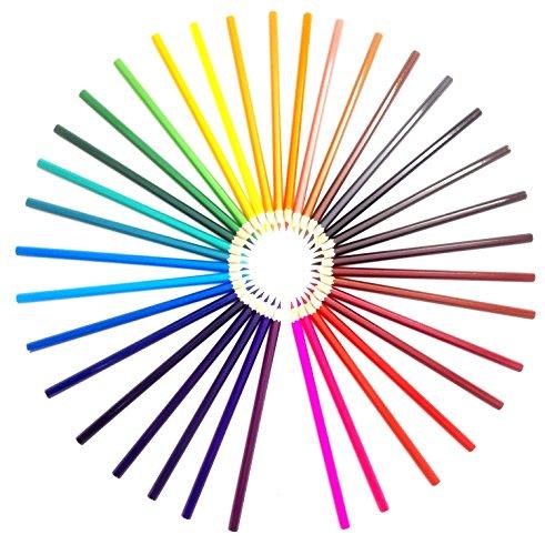 36-matite-colorate-arte-colorare-qualita-professionale-disegno-scrittura-schizzo-e-graffiti-design-s