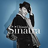 Ultimate Sinatra - Best Of -