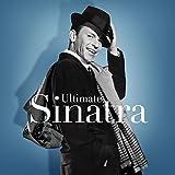 Ultimate Sinatra - Best Of - Frank Sinatra
