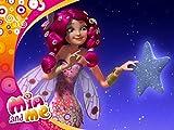 Tanz mit den Sternen