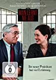 Man lernt nie aus - Nancy Meyers