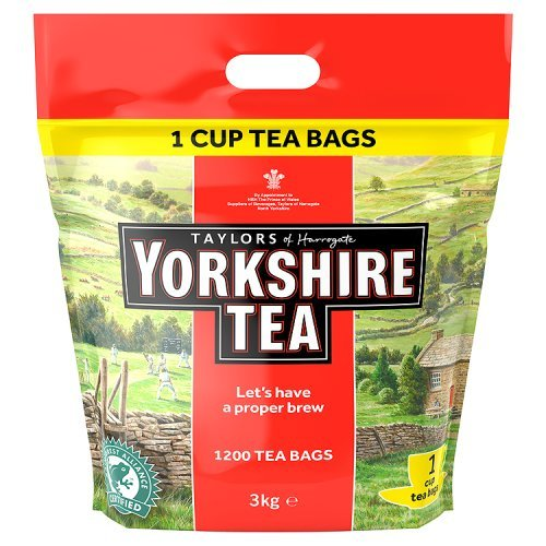 yorkshire-tea-traditional-1200-one-cup-tea-bags-3-kg