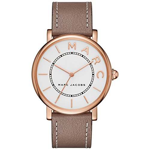 Ladies Marc Jacobs Watch MJ1533