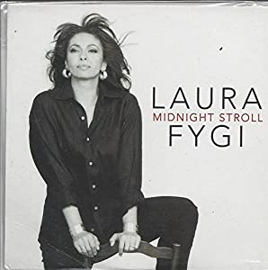 Laura Fygi - Song Book 1