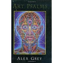 Alex grey books for Alex co amazon