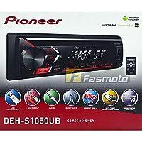 DEH-S1050UB PIONEER CD USB RECEIVER