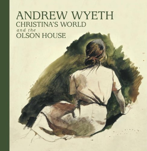andrew-wyeth-christinas-world-and-the-olson-house