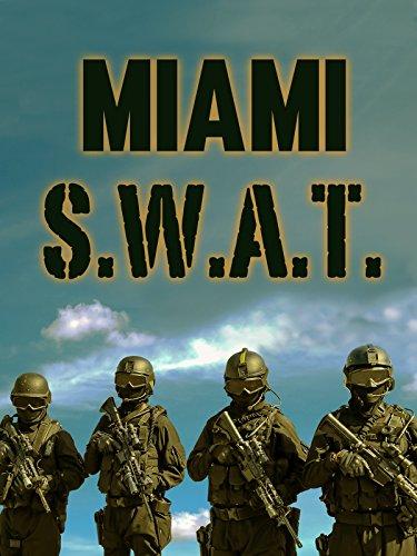 SWAT Miami [OV] Swat Film