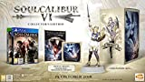 SoulCalibur VI - Collector's  Edition - [Xbox One]