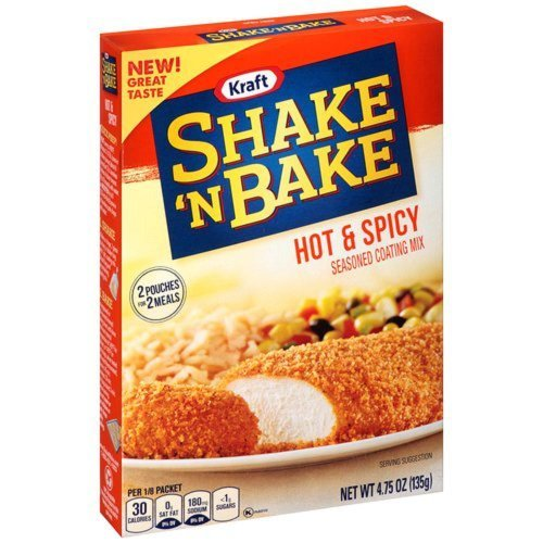 kraft-shake-n-bake-seasoned-coating-mix-box-hot-and-spicy-475-oz-pack-of-4-by-kraft