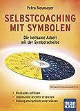 Selbstcoaching mit Symbolen. Die heilsame Arbeit mit der Symbolscheibe (Amazon.de)