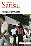 Romans: (1999-2011)