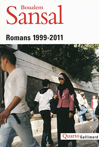 Romans 1999 2011 [Pdf/ePub] eBook