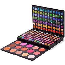 BrilliantDay 183 color...