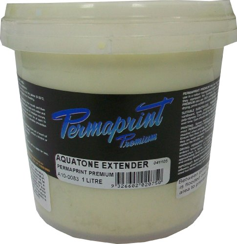 permaprint-1-litre-extender-silk-screen-printing
