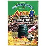 Crecimiento éxito Activ8 Compost orgánico para hacer 500 ml