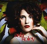Songtexte von Ash Koley - Inventions