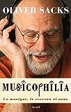 "Afficher ""Musicophilia"""