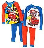 Disney - Ensemble de pyjama - Bébé (garçon) 0 à 24 mois Multicolore Multicolore