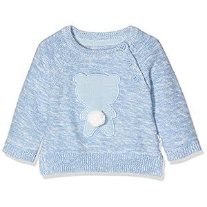 Mothercare NB MFB Novelty Jumper suéter para Bebés 7