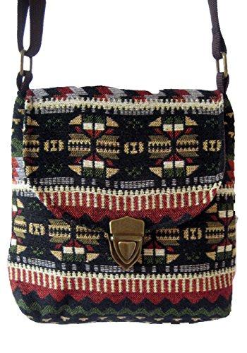 bolso-de-hombro-tailandes-etnico-bolso-de-las-senoras-del-estilo-del-hobo-del-hombro-del-bolso-de-la