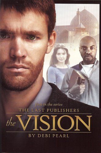 the-vision-last-publishers