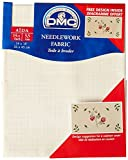 Ecru Aida Needlework Fabric 14 Count 14