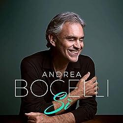 Andrea Bocelli (Künstler), Various (Komponist) | Format: Audio CD (1)Erscheinungstermin: 26. Oktober 2018 Neu kaufen: EUR 13,9949 AngeboteabEUR 9,99
