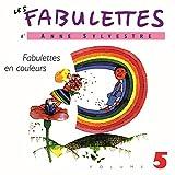 Fabulettes Vol.5