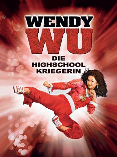 wendy-wu-die-highschool-kriegerin