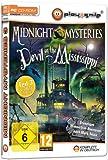 Midnight Mysteries: Devil on the Mississippi -