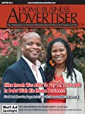 Home Business Advertiser (English Edition)